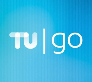 It's time to say goodbye to TU Go