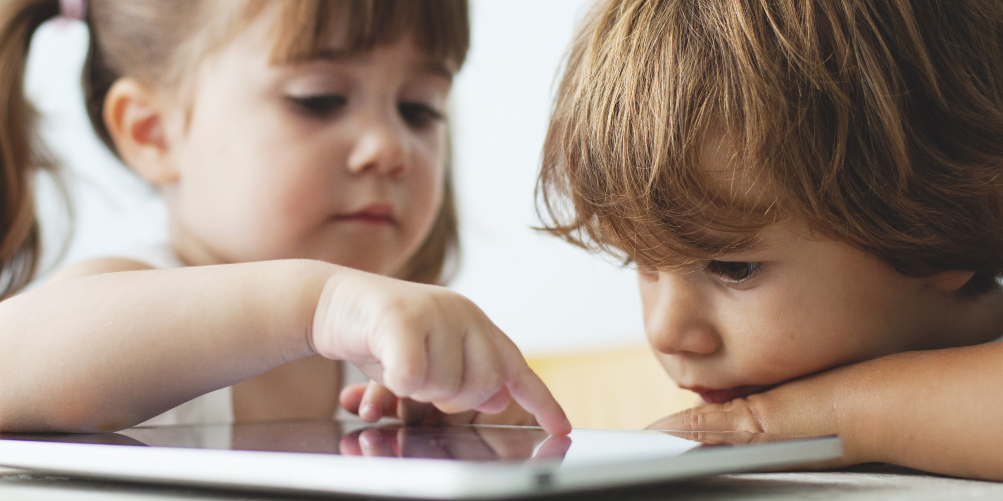 6 tips to child proof your Smartphone