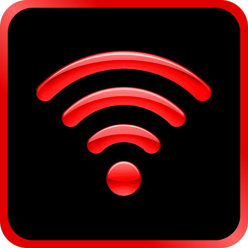 New security exploit could hit ANY Wi-Fi enabled device - how do you protect yourself?
