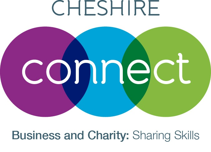 Businesses and Charities working together