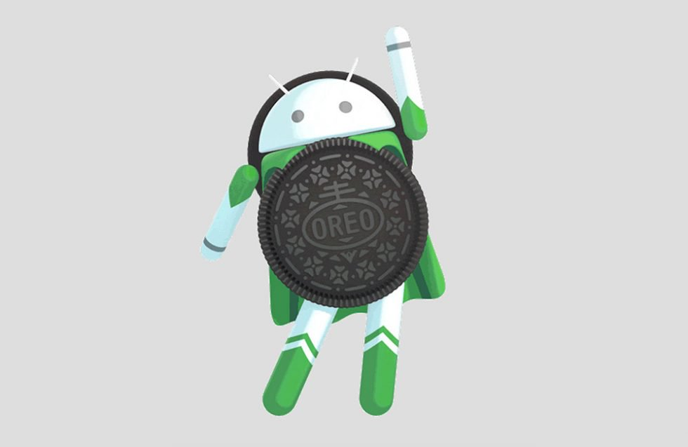 Android Oreo release date, compatibility and features...