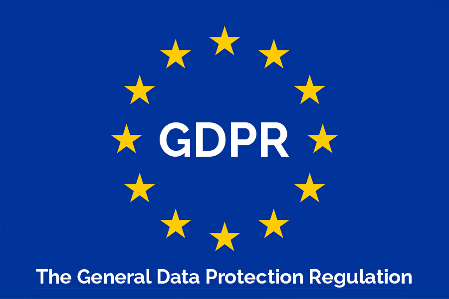 Get your business ready for GDPR