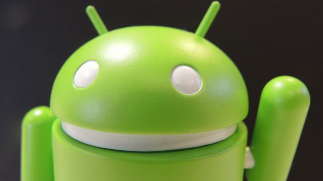 10 years of Android: 10 times it wowed the world