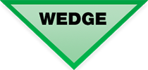 Wedge Group
